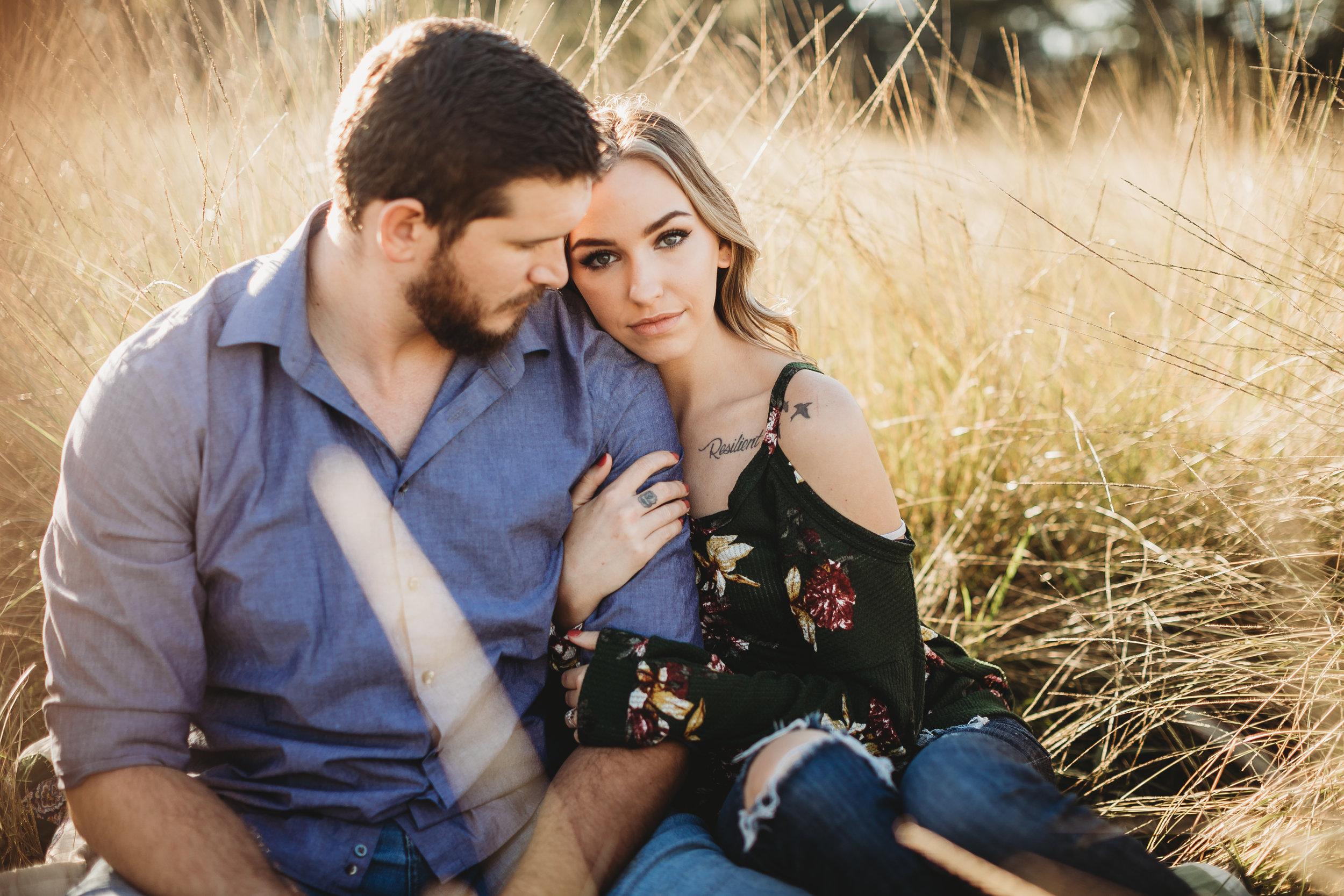 Love Stories -