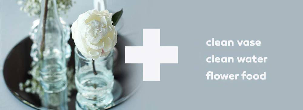 keep-flowers.jpg