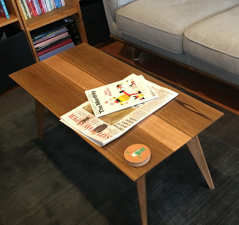 MC Coffee Table 2.jpg