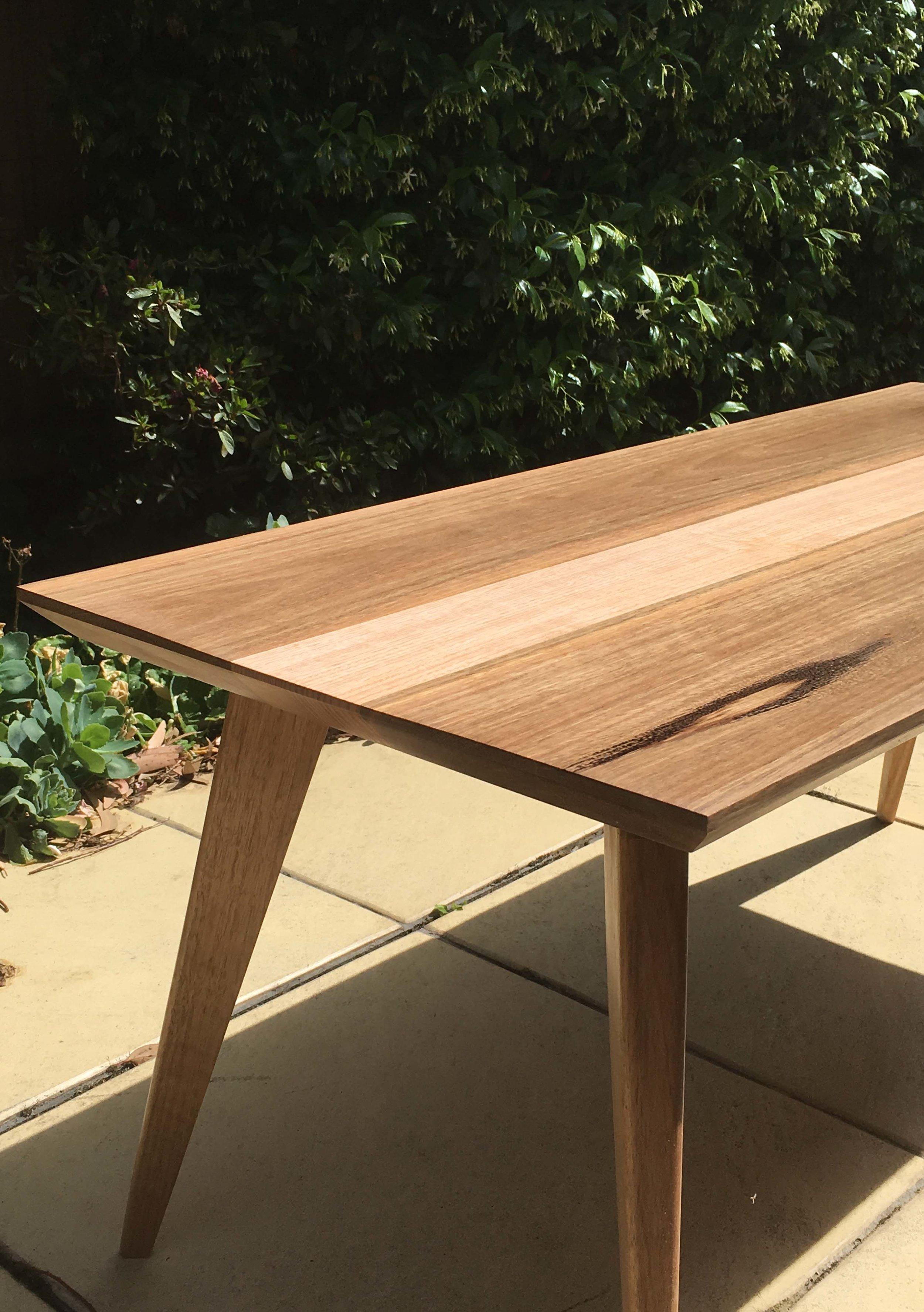 MC Coffee Table 3.jpg