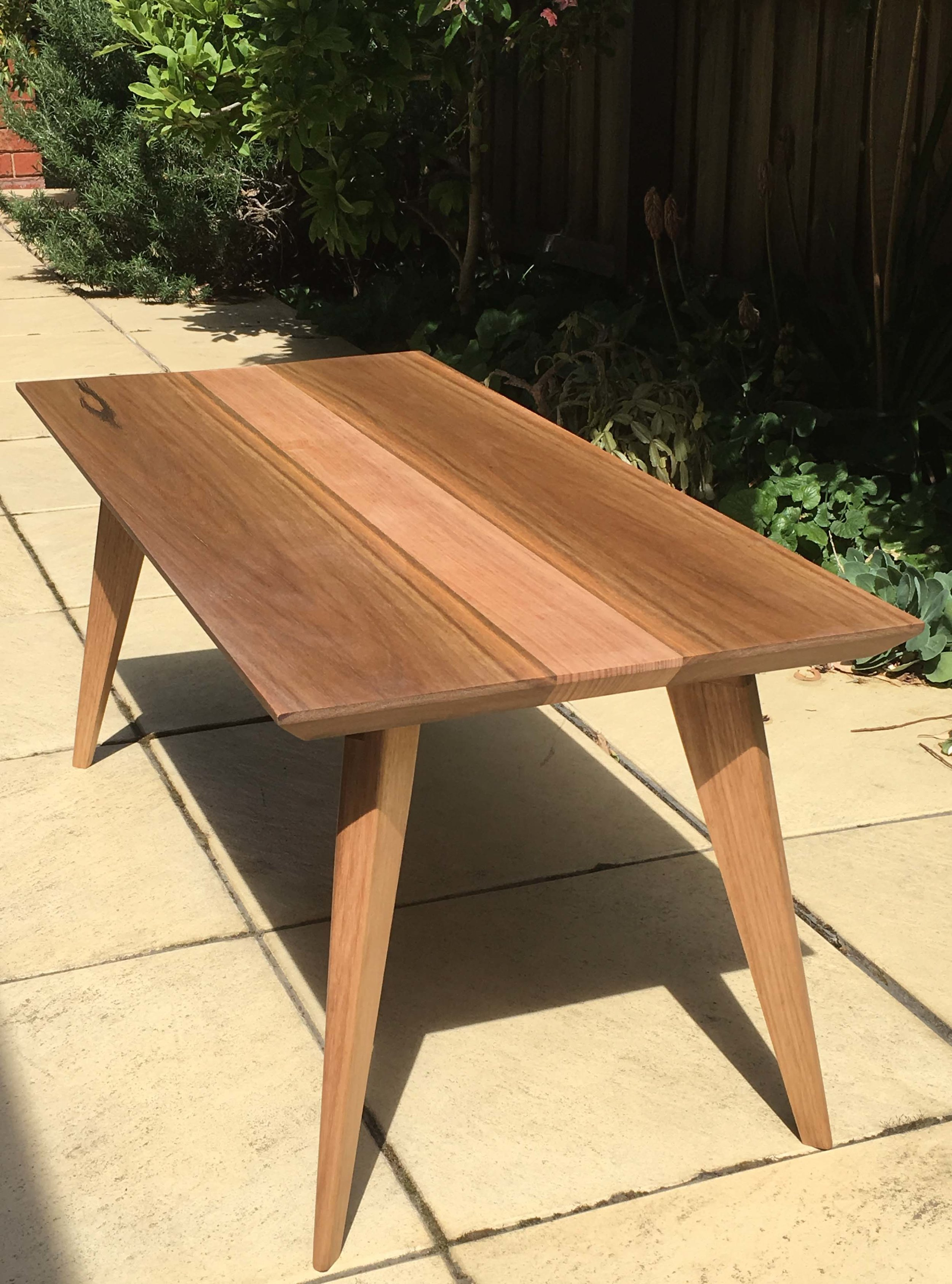 MC Coffee Table 4.jpg