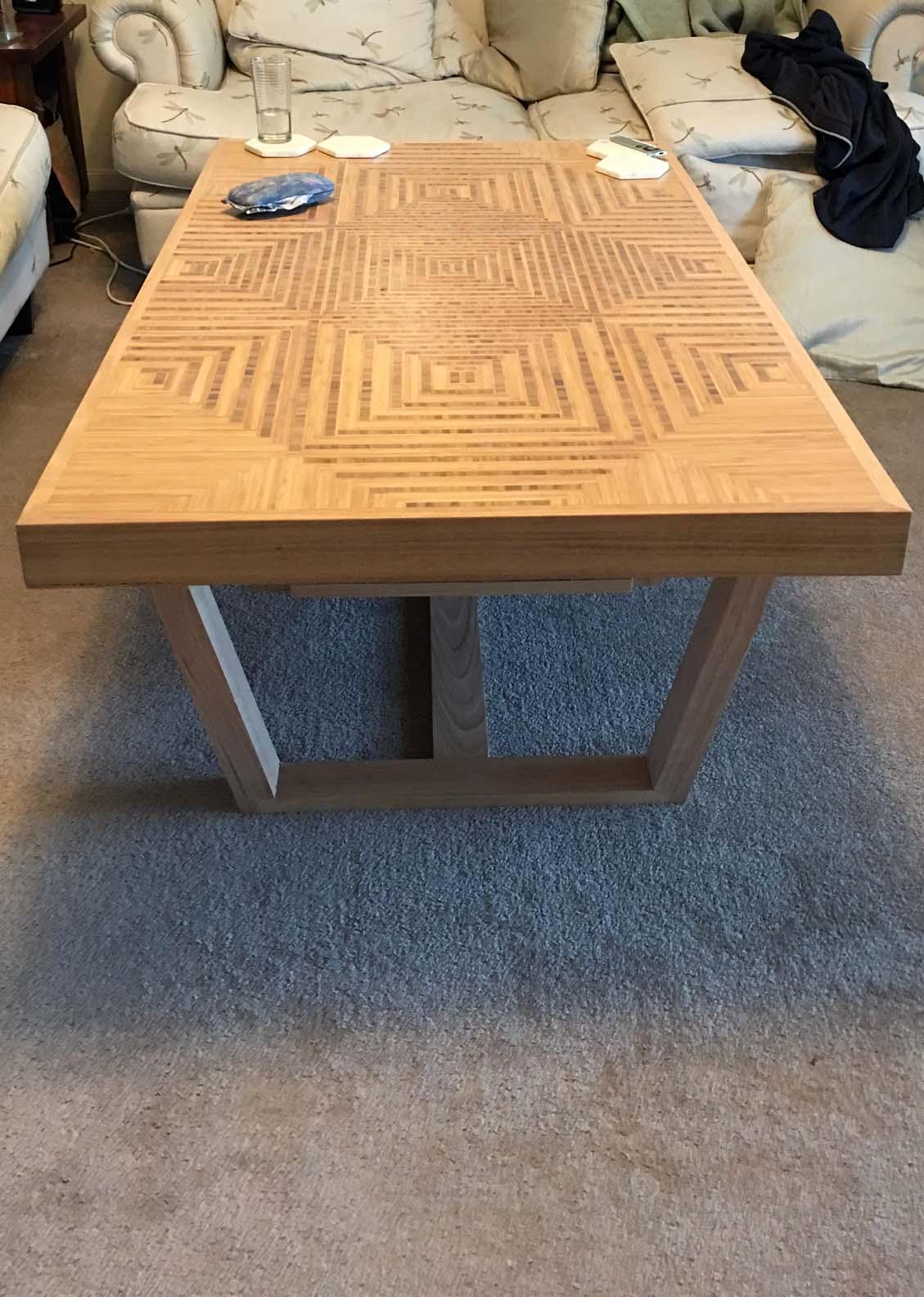 pattern table 1.jpg