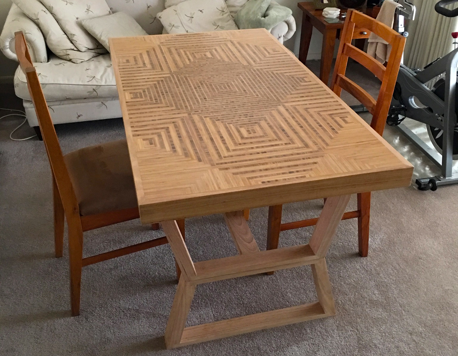pattern table 3.jpg