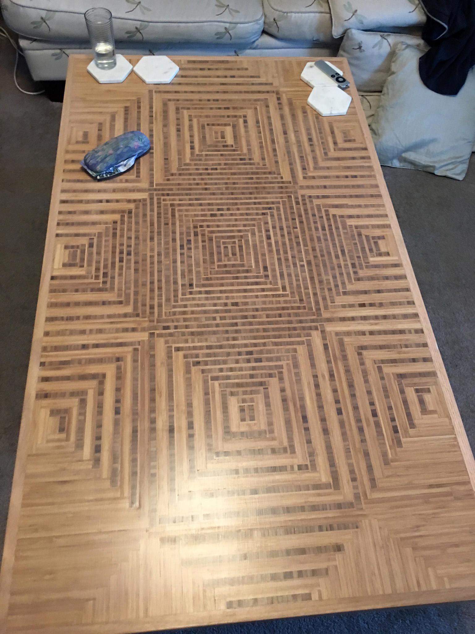 pattern table 4.jpg