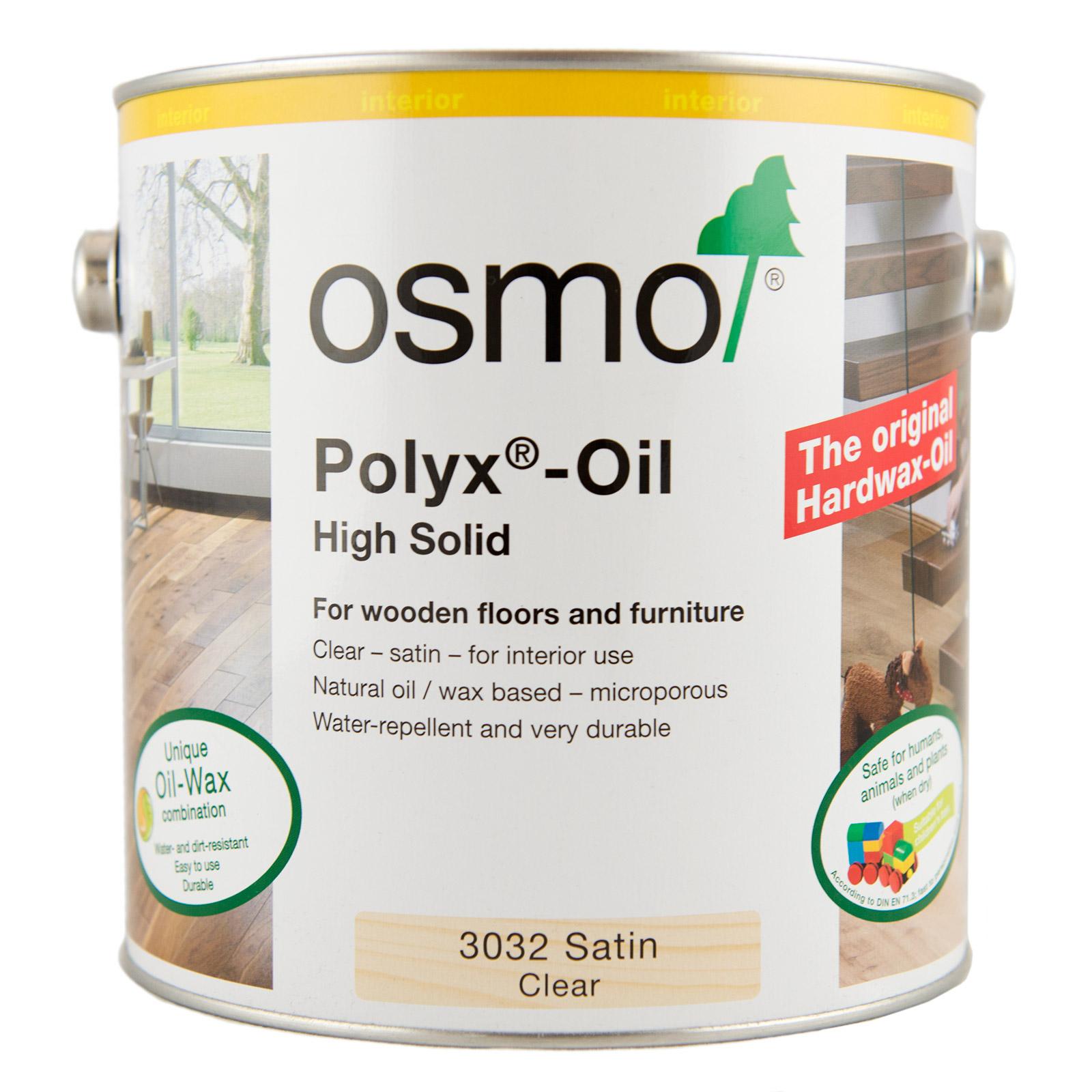 OSMO Polyx.jpg