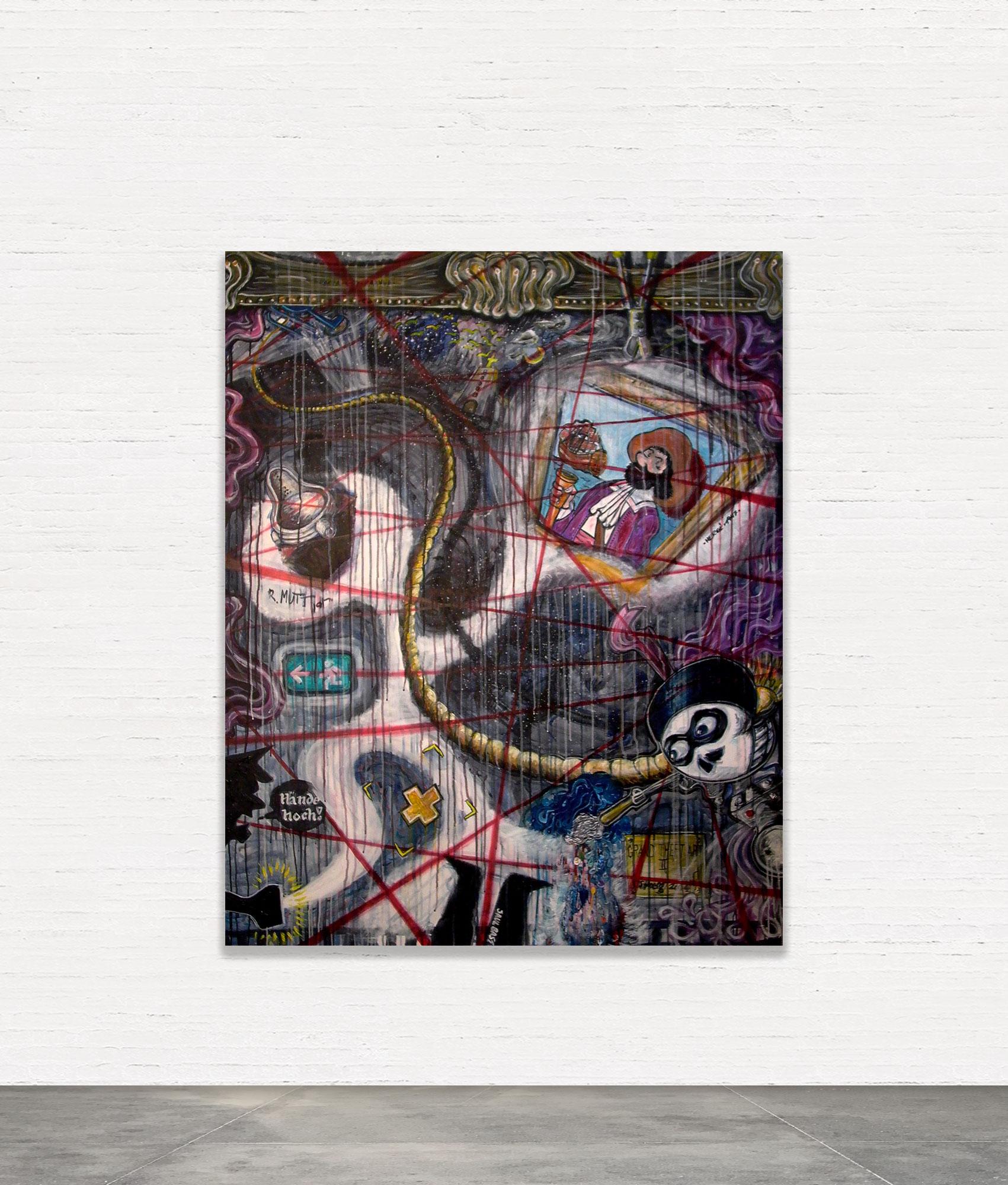 Casper_Soelberg_paintings_GTAII.jpg