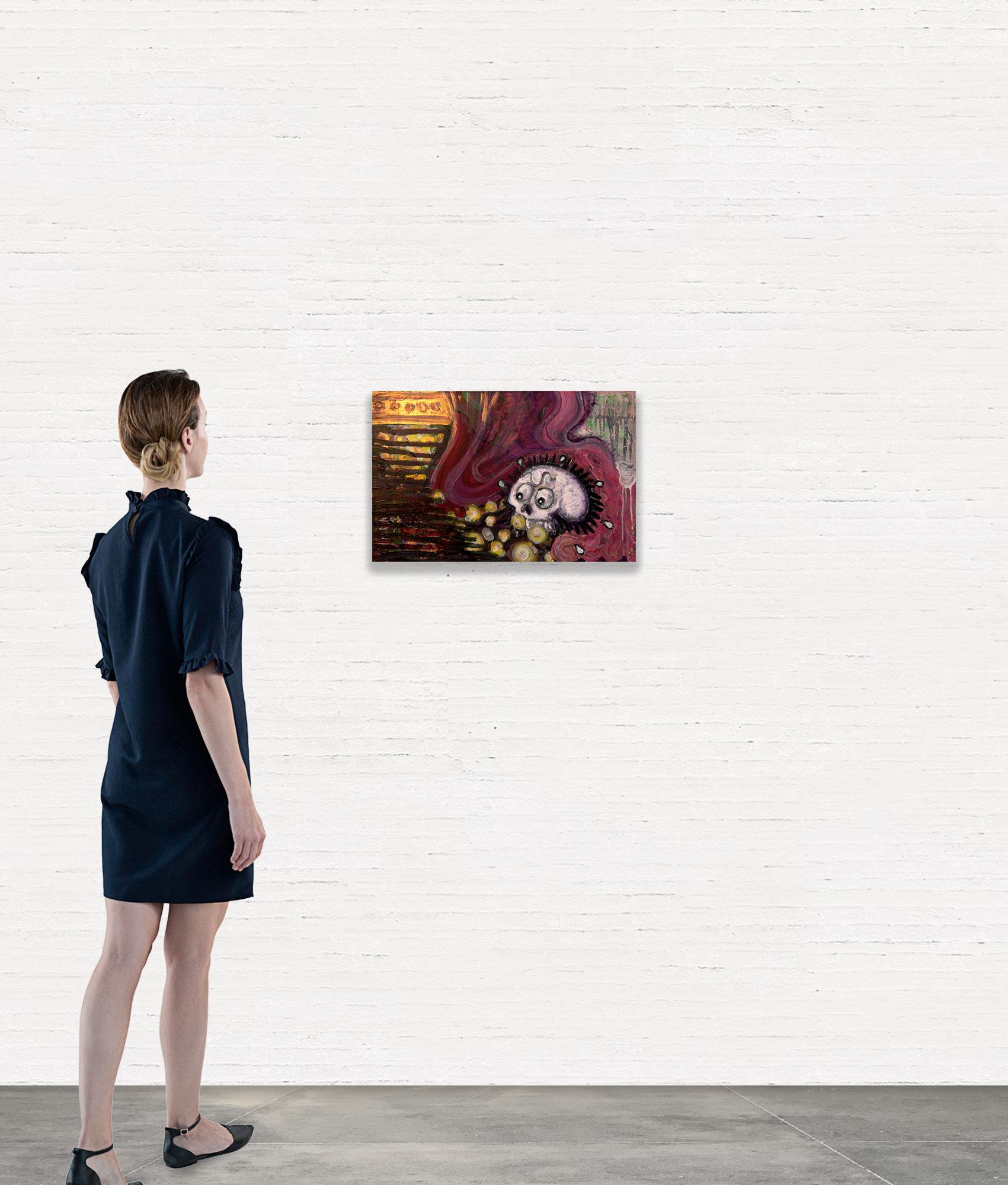 Casper_Soelberg_paintings_LightandSkull.jpg