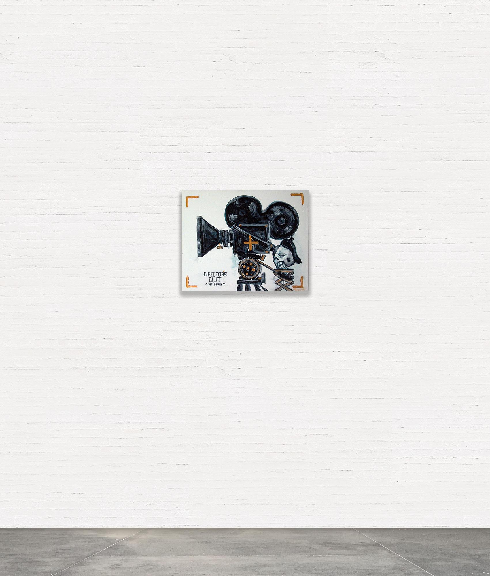 Casper_Soelberg_paintings_DirectorsCut.jpg