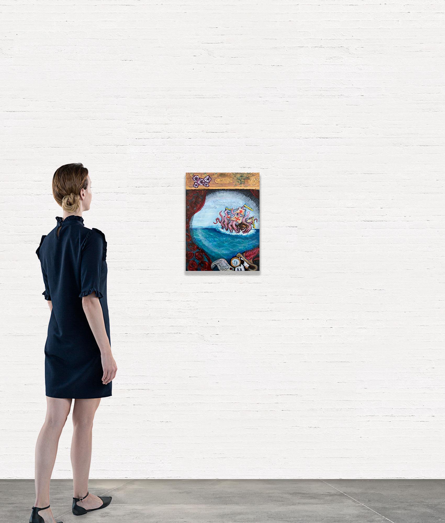Casper_Soelberg_paintings_krakenII_Spectator.jpg