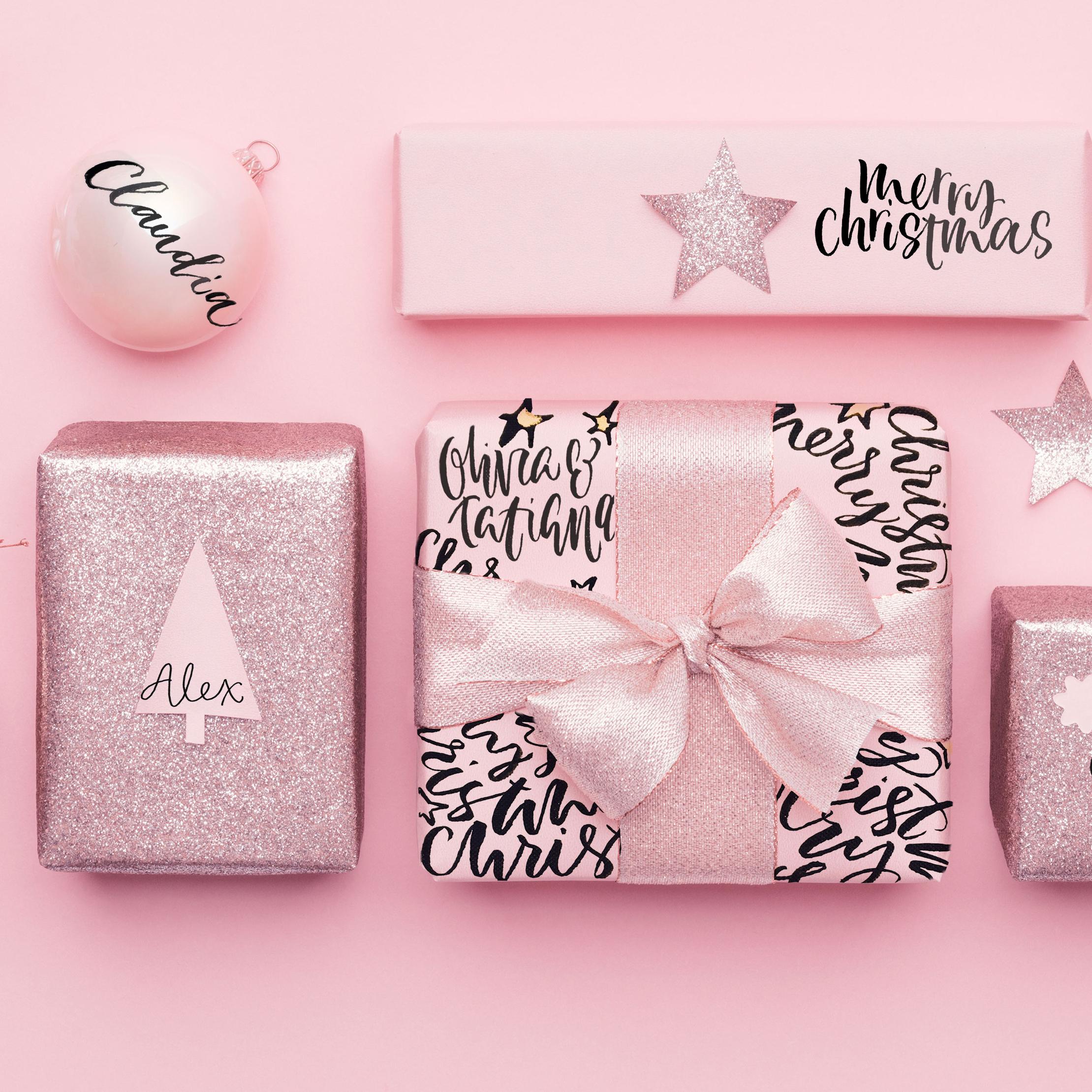 christmas-pink.jpg