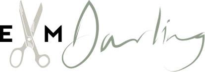 EM_SD logo.jpg