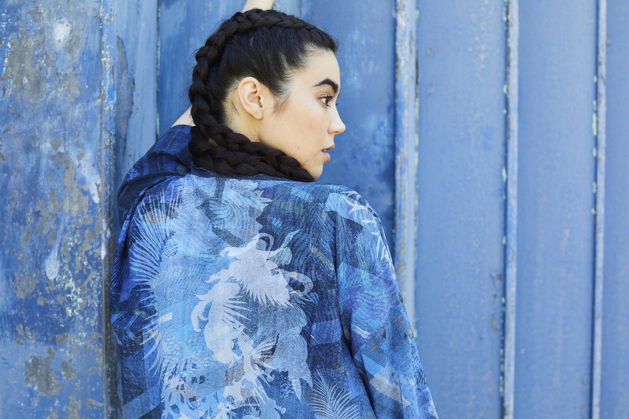 Sophie_Darling_denim_kimono_.jpg