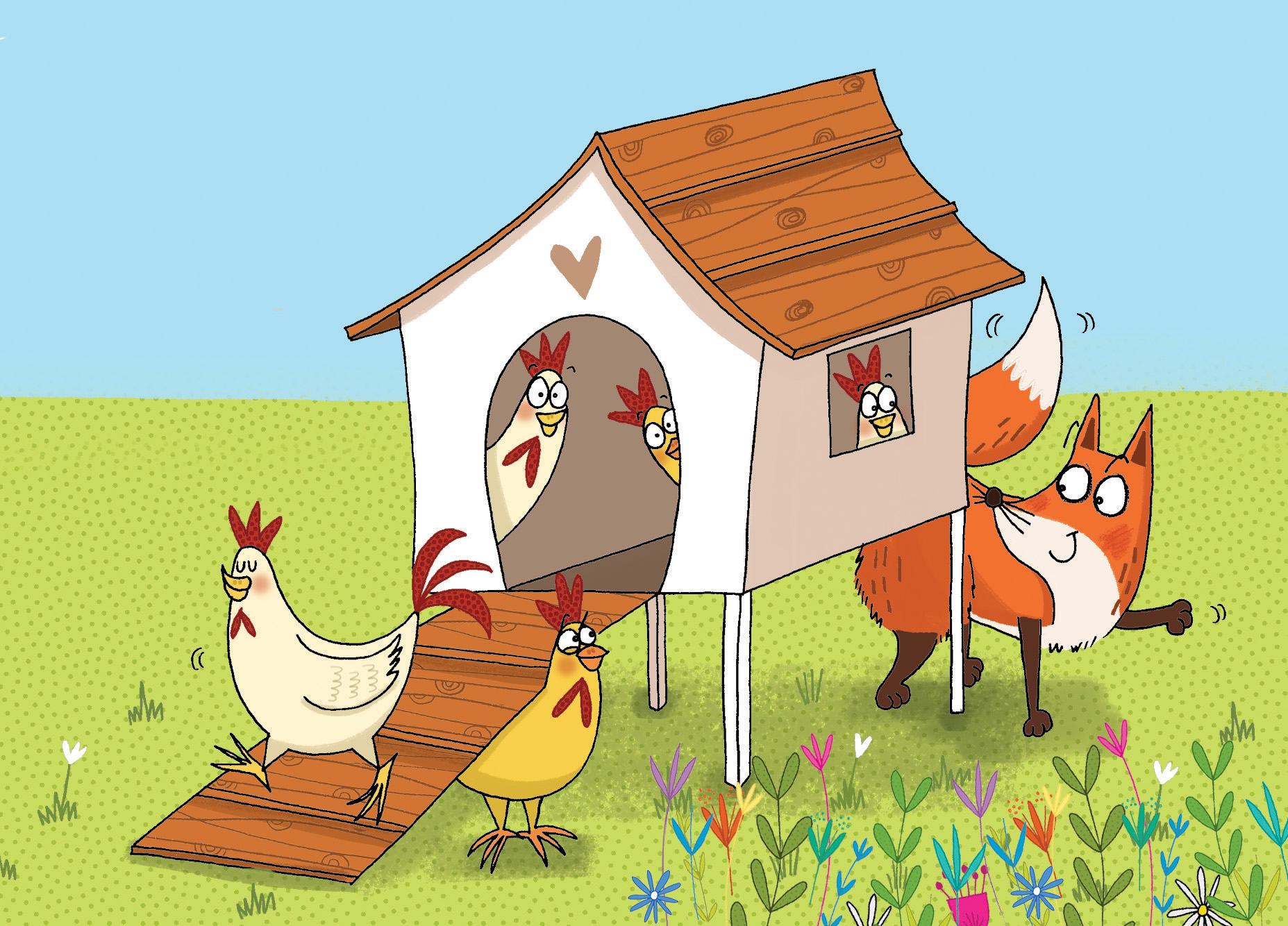 chicken house.jpg