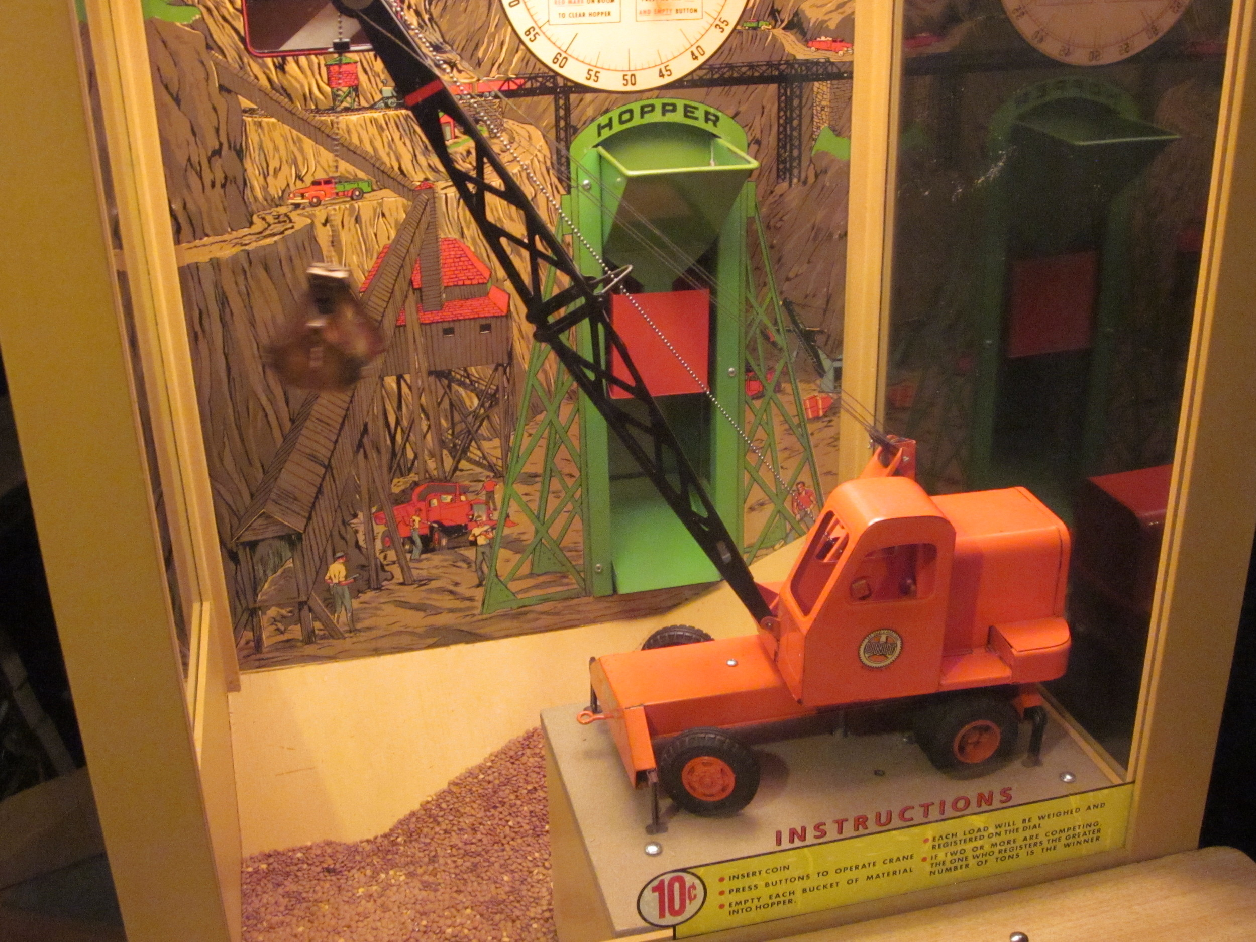 '56 Williams Crane by Arcades at Home (8).JPG