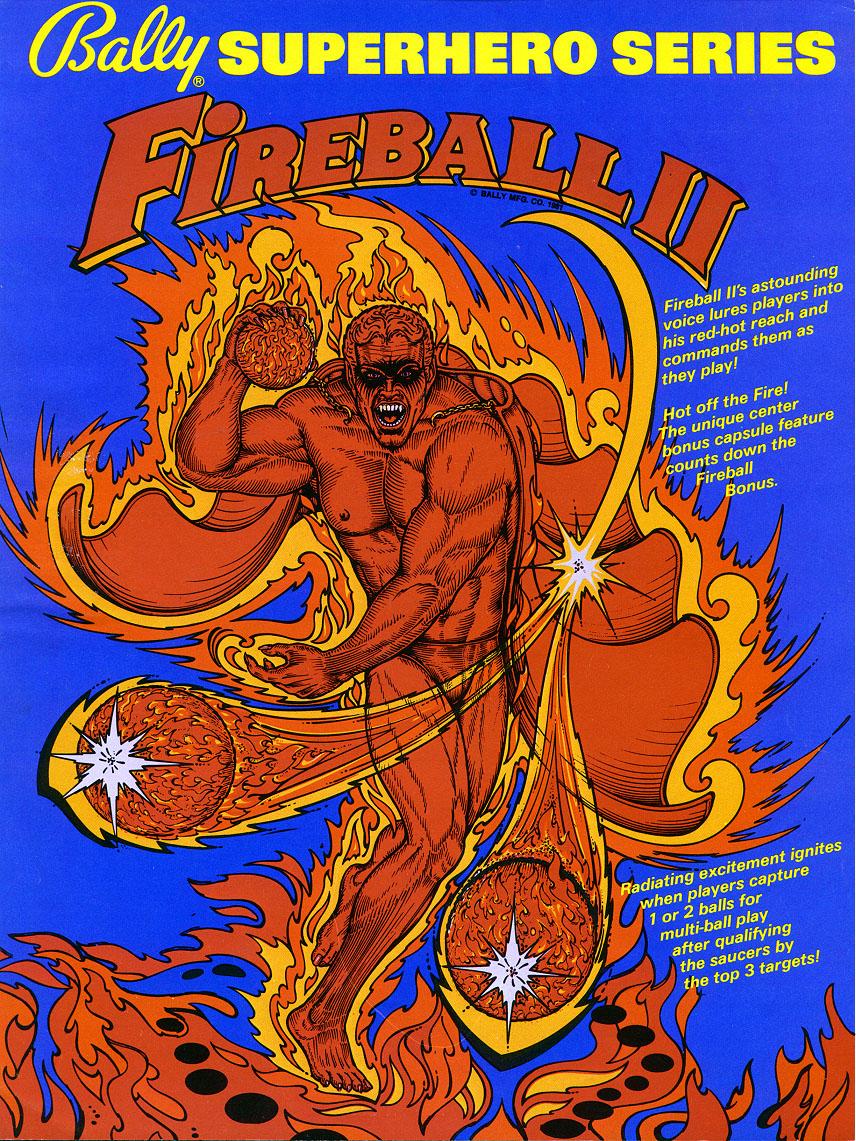 FireballiiFlyer.jpg