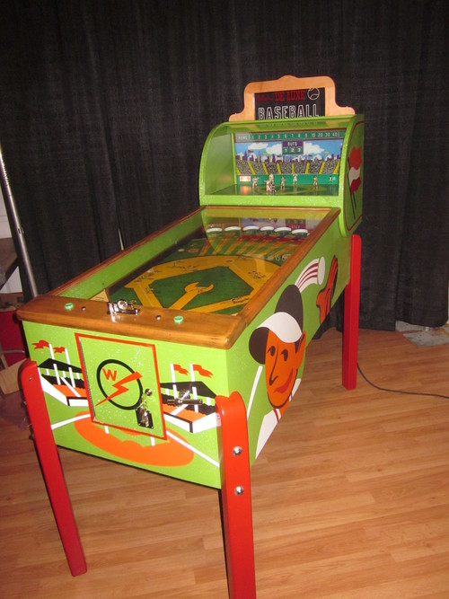 '53+Williams+Deluxe+by+Arcades+at+Home+(2).jpeg