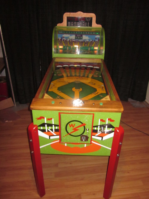 '53+Williams+Deluxe+by+Arcades+at+Home+(3).jpeg