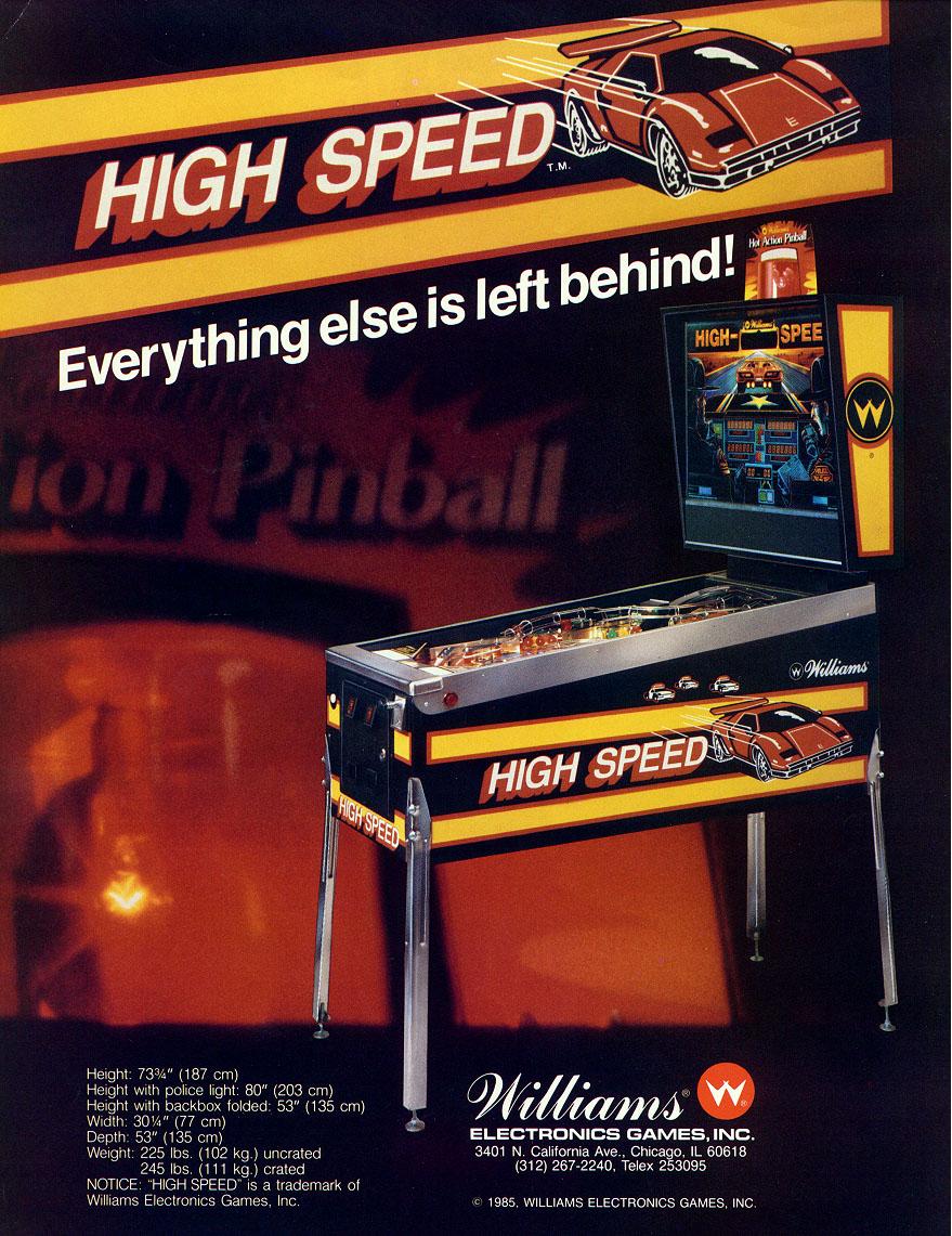 highspeedpinball.jpg