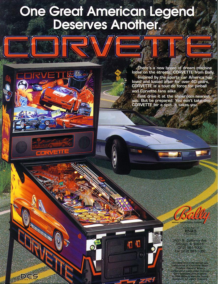 corvettepinball.jpg