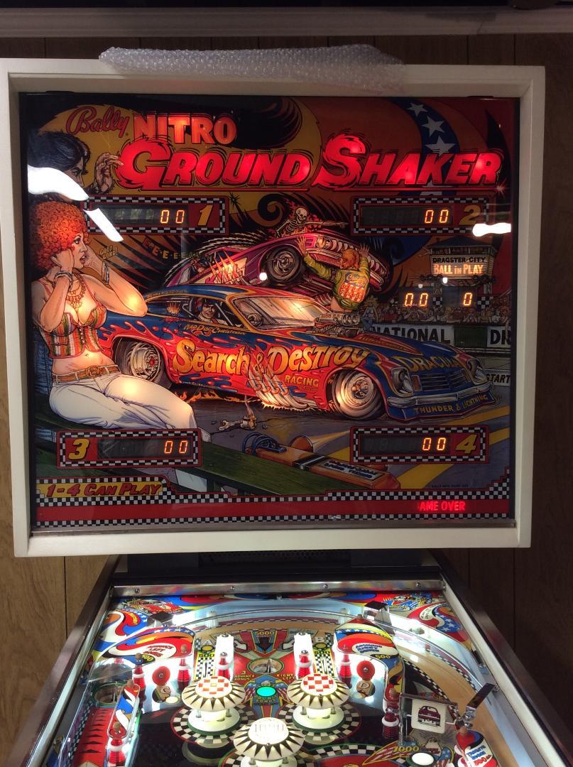 NITRO GROUND SHAKER7.jpg
