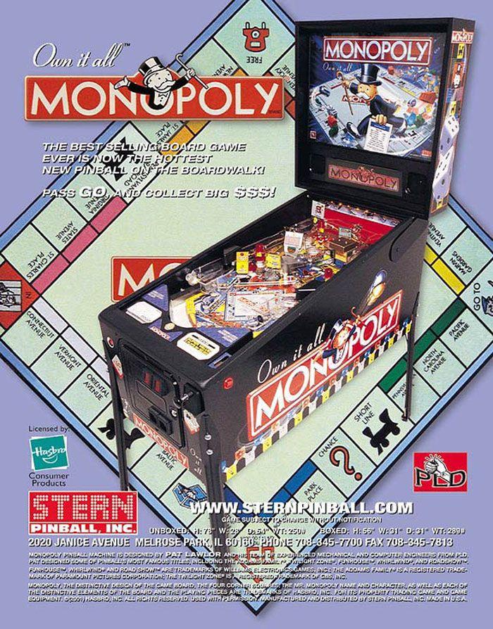 Monopoly Flyer.jpg