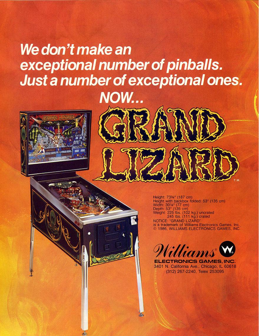 GRAND LIZARD.jpg