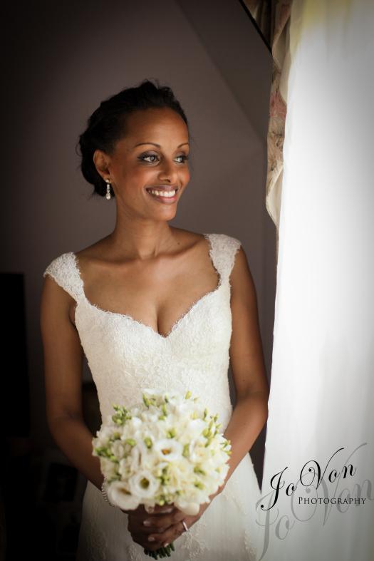bride and boquet.jpg