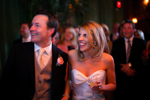 Bowery Hotel Wedding recsurprise1