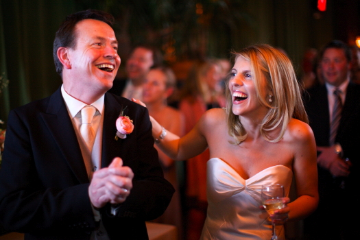 Bowery Hotel Wedding recsurprise2