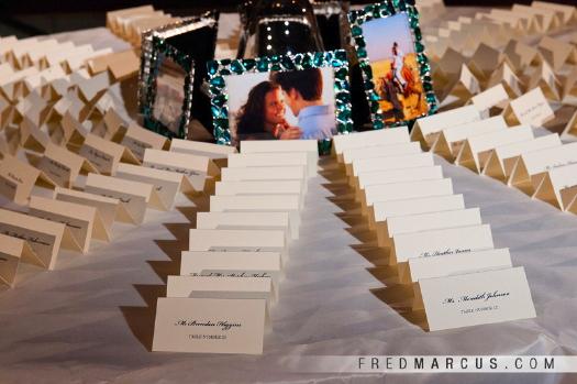 04-Mandarin-escort-cards.jpg