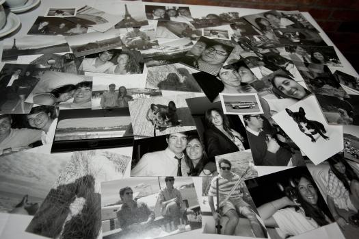 11-photos-2.jpg