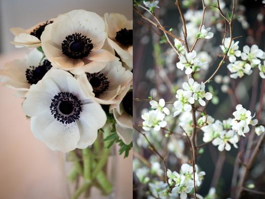 04_flowers.jpg