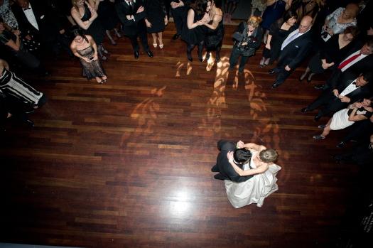 12_first-dance.jpg
