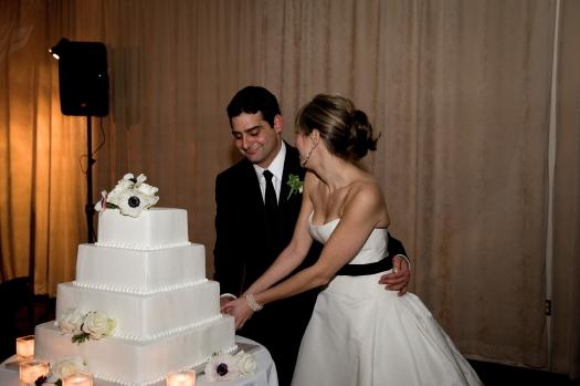 15_cake-cutting.jpg