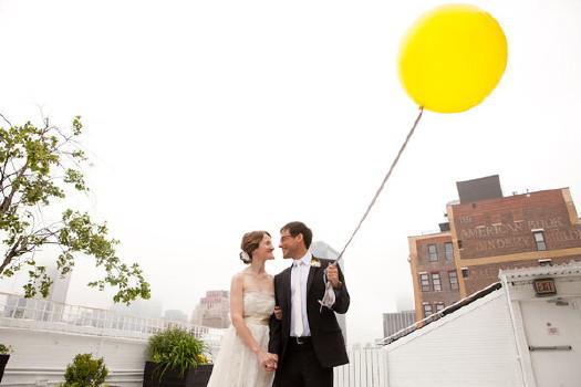 08-roof_balloon.jpg