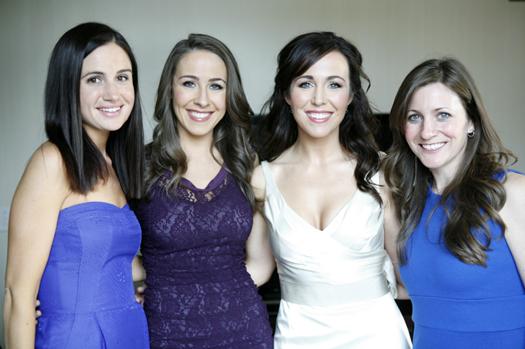 Bridesmaids-with-Julie.jpg