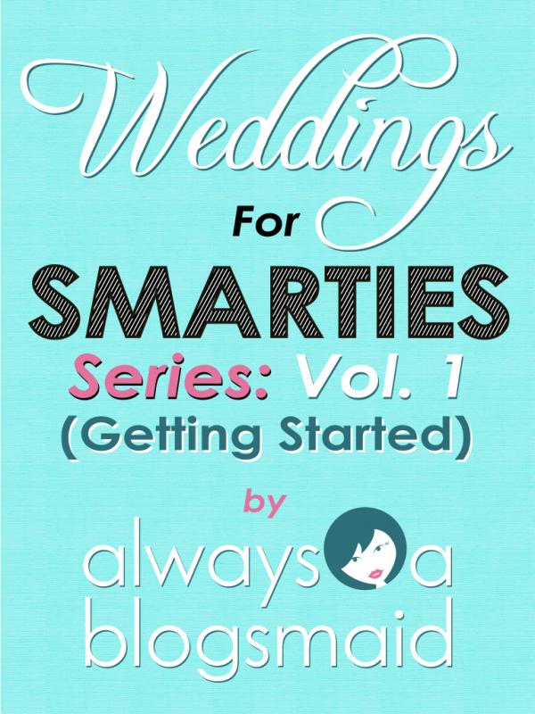 10.10-Weddings-for-Smartiescover-e1388943038630.png