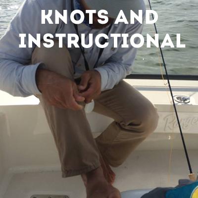 knots2.png