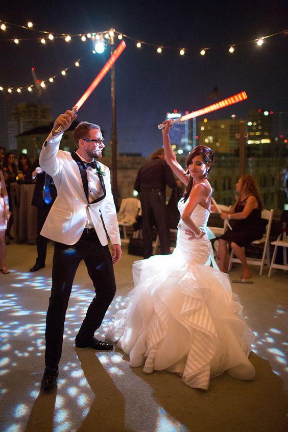Photo source:  HufftPost Weddings