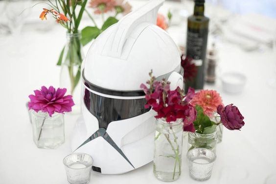 Photo source:  Bridal Musing-Wedding Blog