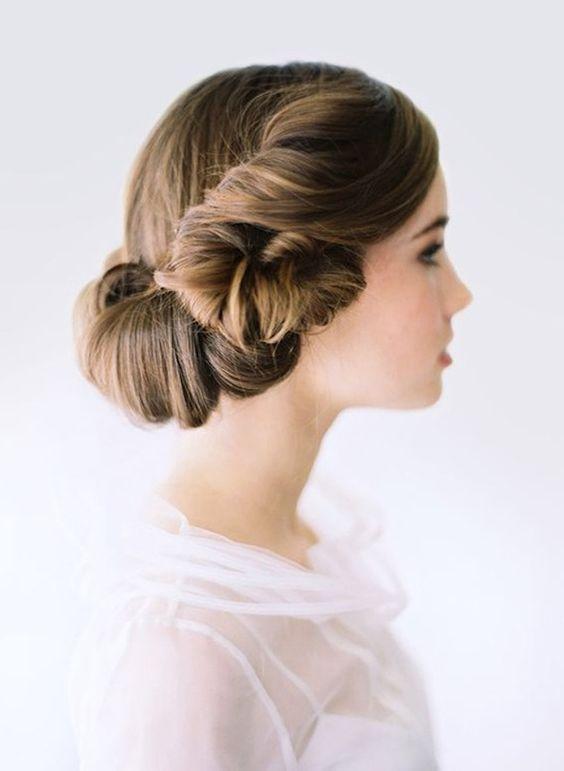 Photo source:  Bridal Musings - Wedding Blog
