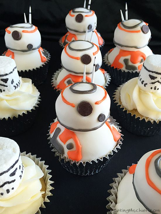 Photo Source:  Baking Mischief