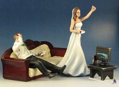 Photo source:  Wedding Wire