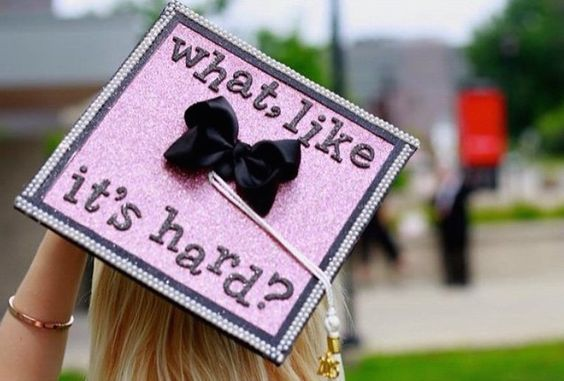 Legally Blonde, Photo source: Unknown