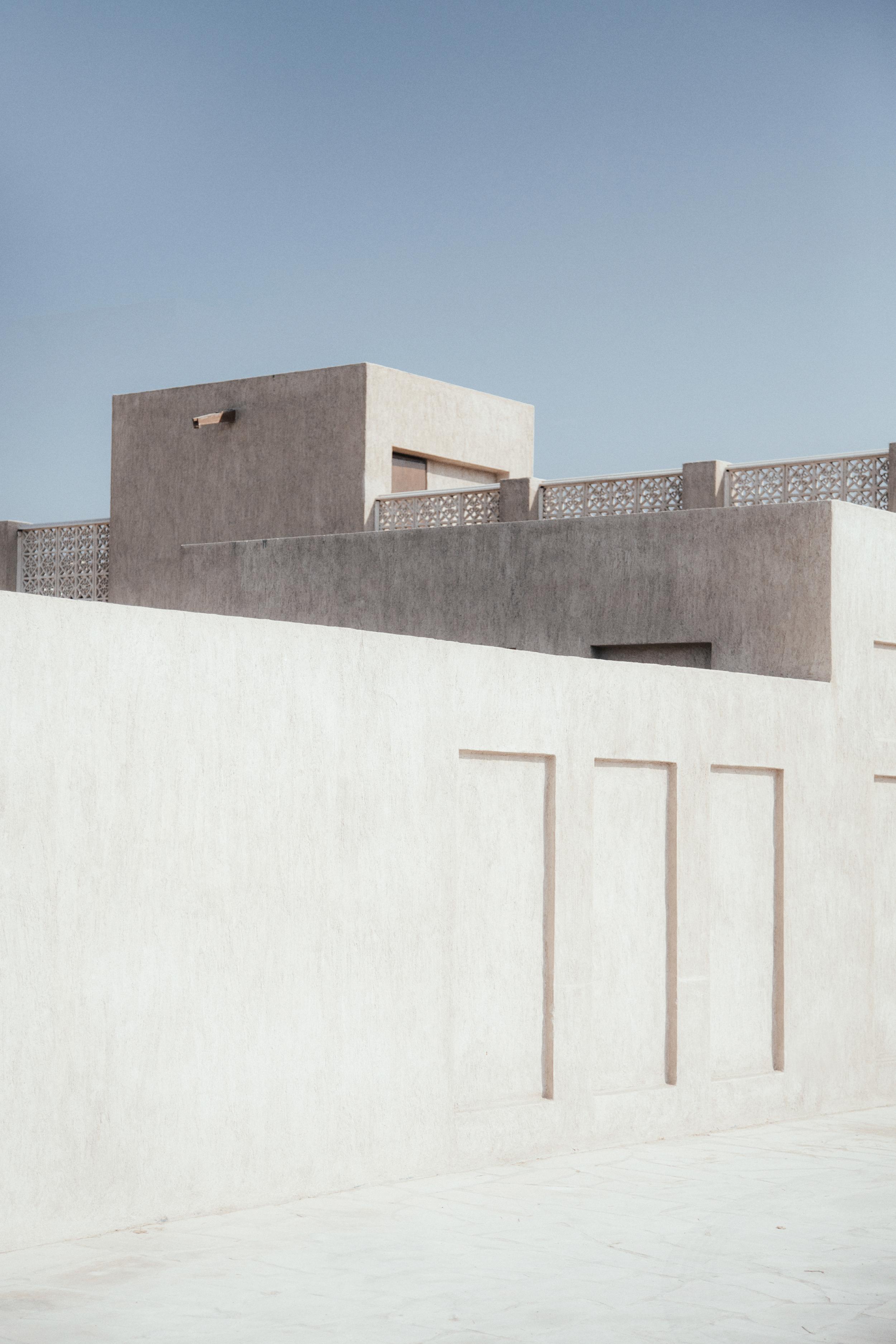 ARCHITECTURE 003 .jpg