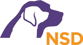 nsd-logo.png
