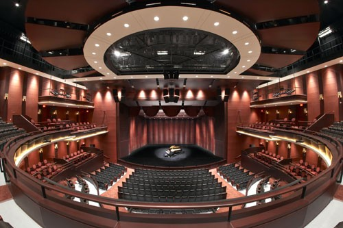 Orillia Opera house.jpg