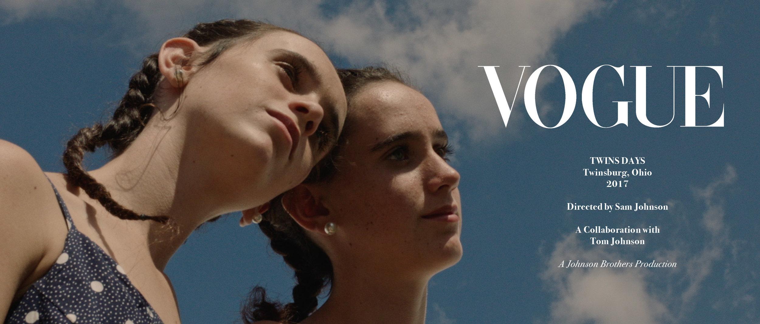 Vogue_Twins_2.35.jpg