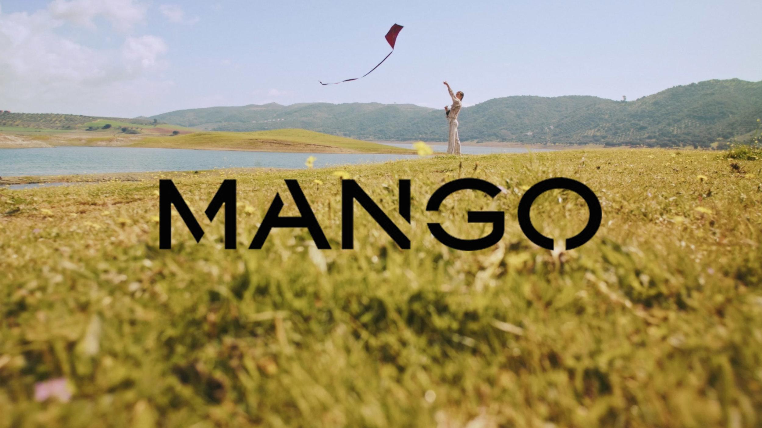 MangoThumbnail.jpg