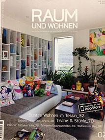 R & W  - CMG_Schweiz_Indoor_Outdoor_Möbel_&_Accessoires.jpg